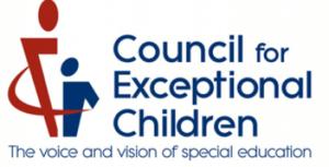 CEC_Big_Logo